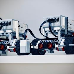 How to Become a Robotics Software Engineer